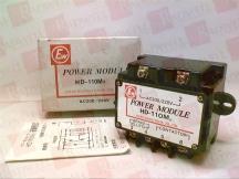 OSAKIDENGYOSHA HD-110M3