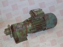 ABM BB-G80/D3372