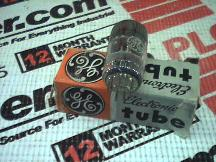 GE RCA 5X8