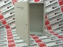 PHOENIX CONTROLS WPS130