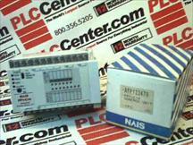 MATSUSHITA ELECTRIC AFP123479
