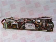 EMERSON NFS110-7602PJ