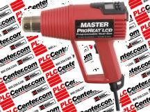 MASTER APPLIANCE PH-1500