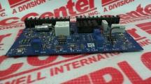 CONTROL TECHNIQUES 1074-127