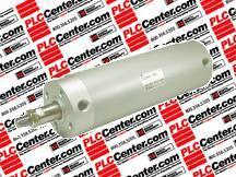 SMC CDG1UN50-75-K59L-50