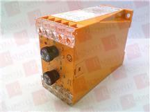 WIELAND SPT62-10S-240VAC
