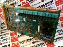 CSI CONTROL SYSTEM INC 330020-04E