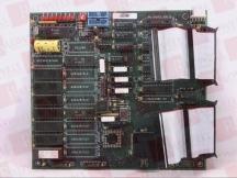 HAAS 32-3090