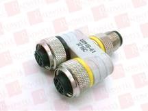 TURCK ELEKTRONIK YB2-FSM 4.5-2FKM 4.5/S1063