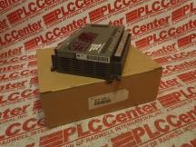 TEXAS INSTRUMENTS PLC 315-10R-1