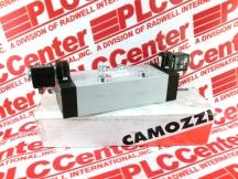 CAMOZZI 963-000-P11-23