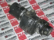 INLAND MOTOR CR41095004