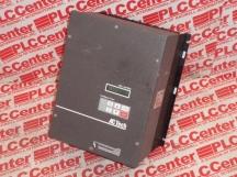 AC TECHNOLOGY M14150C