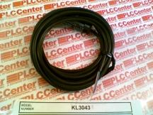 HOERBIGER ORIGA KL3043