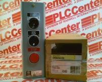 GENERAL ELECTRIC CR2943NA103L