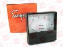 SIMPSON 35027
