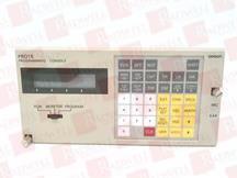 OMRON C120-PRO15-E