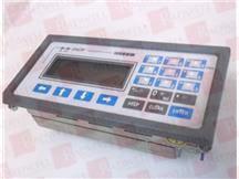 CONTROL TECHNIQUES MD02R-04-0045