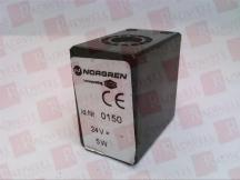 NORGREN 0150