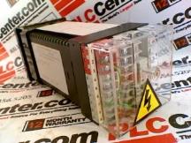 INVENSYS 818P/TC/RLGC/MOV5/NONE/NONE/NONE/NONE/SN/>05/0/1300/C/NO/NO/E/IN/S/P/MN/MN/N/>