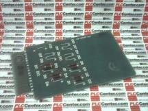 GETTYS MODICON 44-0029-B-16