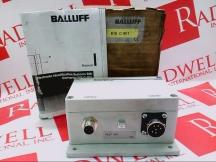 BALLUFF BIS-C-901