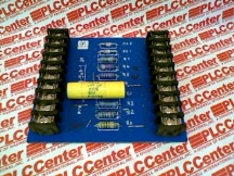 CONTROL TECHNIQUES 1074-064