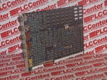 MODICON AS-521P-011