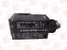 ALLEN BRADLEY 42GRF-9000-QD