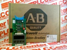 ALLEN BRADLEY SP-120663