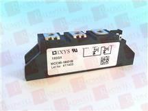 IXYS MCC95-16IO1B