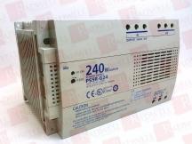 IDEC PS5R-G24