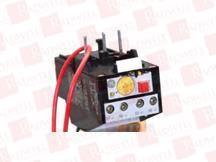 GENERAL ELECTRIC CR7G1TC