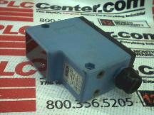 SICK OPTIC ELECTRONIC WL30-04