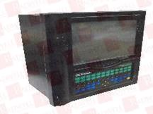 FANUC IC752WBB203
