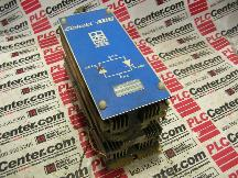 EMERSON 1045-1069-BI-201134