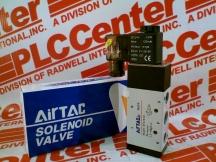 AIRTEC 4V310-10