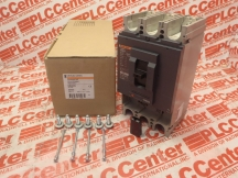 SCHNEIDER ELECTRIC 32403