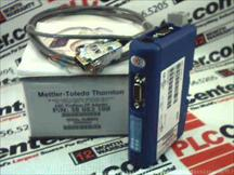 METTLER TOLEDO 58083100