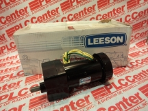 LEESON ELECTRIC CO M1125131.00