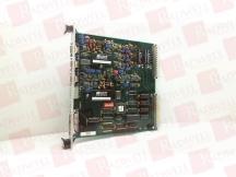 ELTROMAT DRC200-INS.1