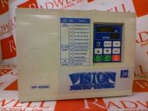 CONTROL TECHNIQUES WM4130
