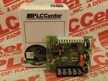 CMC C41-10150DA
