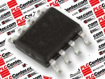 ANALOG DEVICES LT1167CS8#PBF