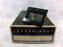 VEEDER ROOT 320197-003