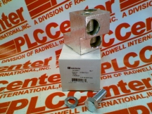 PLATT 071684