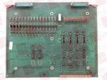 ALLEN BRADLEY 7300-UBA-3