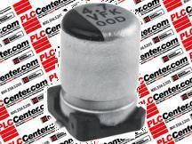 CORNELL DUBILIER AVS226M25C12B-F