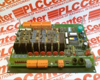 INVENSYS MSCA-6200