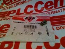 FSP 814381